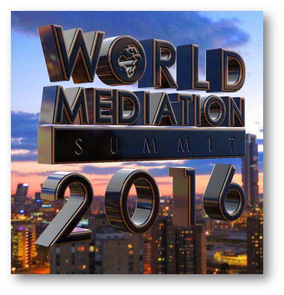 Imagen WMS logo3D (web)