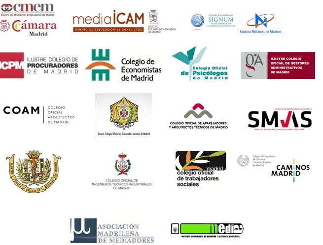 Logos IDM2017