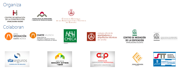 Logos (MED-AT)2017