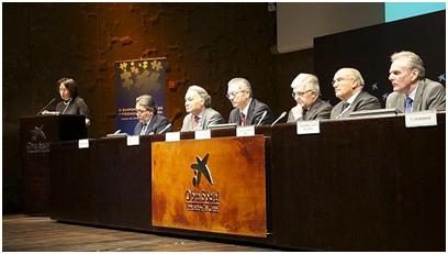 Imagen articulo mediacion ABC