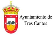 Conferencia 3 marzo (logo ayun)