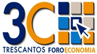 Conferencia 3 marzo (logo foro)