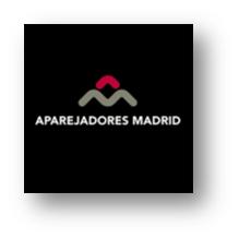 conf 4 marzo (logo)