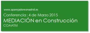 conf 4 marzo (titulo)