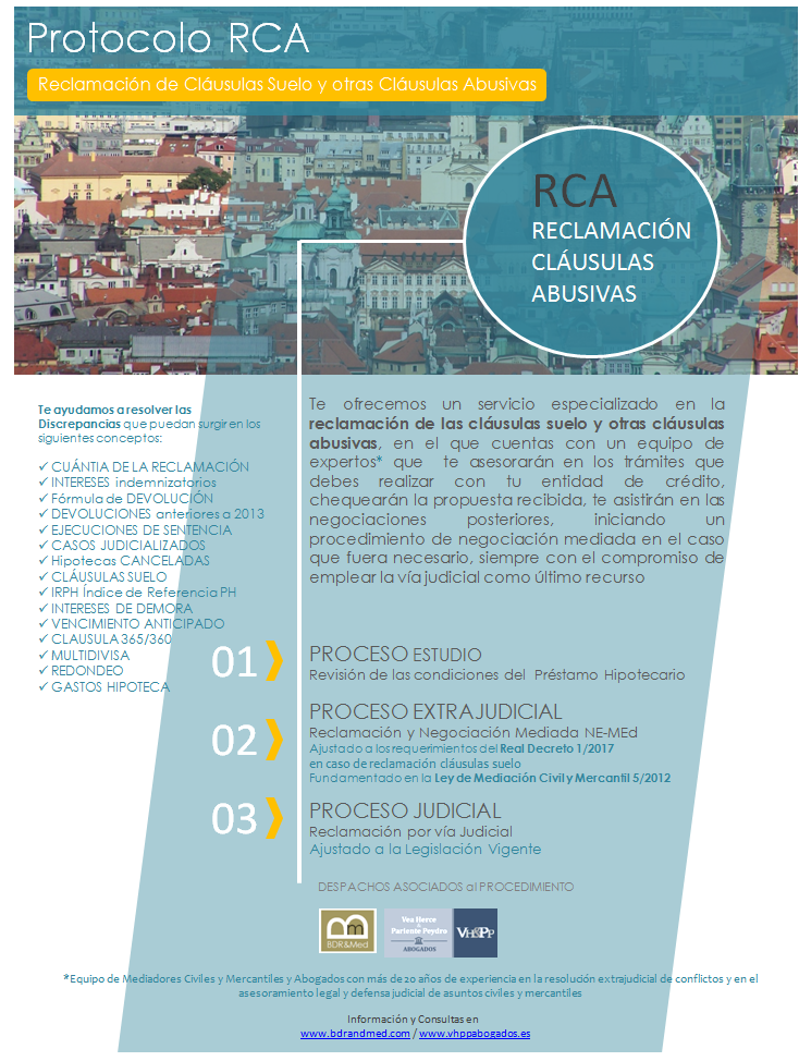 Imagen Flyer Protocolo RCA 2017